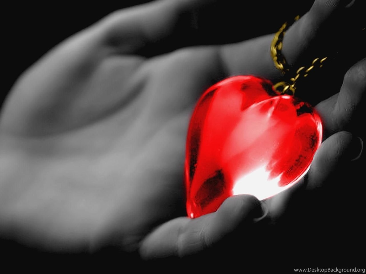 255900 black and white hearts love red wallpapers hd skilal 2922