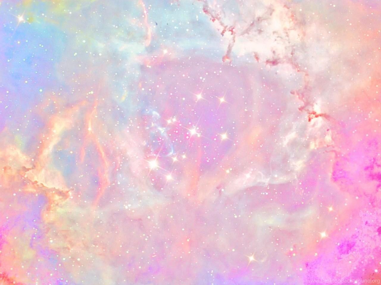30 + Tumblr Backgrounds For Desktop Desktop Background