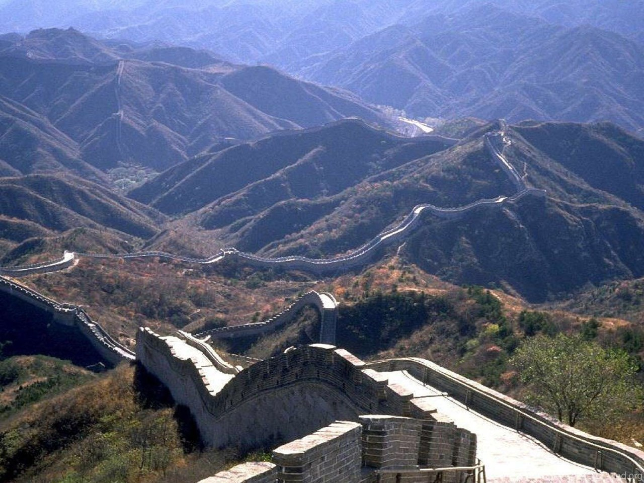 essay about china wall The wall provided the some of the warring states of that time a protection from the other states over the years the wall had been constructed and broken many lives were lost in the construction but it turned out to be a spectacular accomplishment the great wall of china began construction in 221.