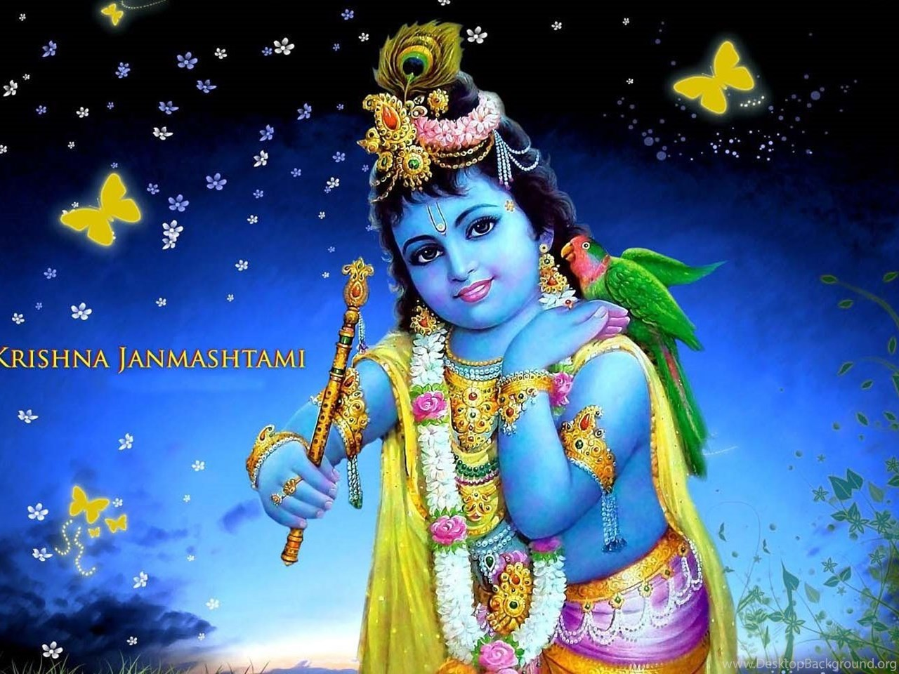 274635 lord krishna newest page 2 full hd wallpapers for