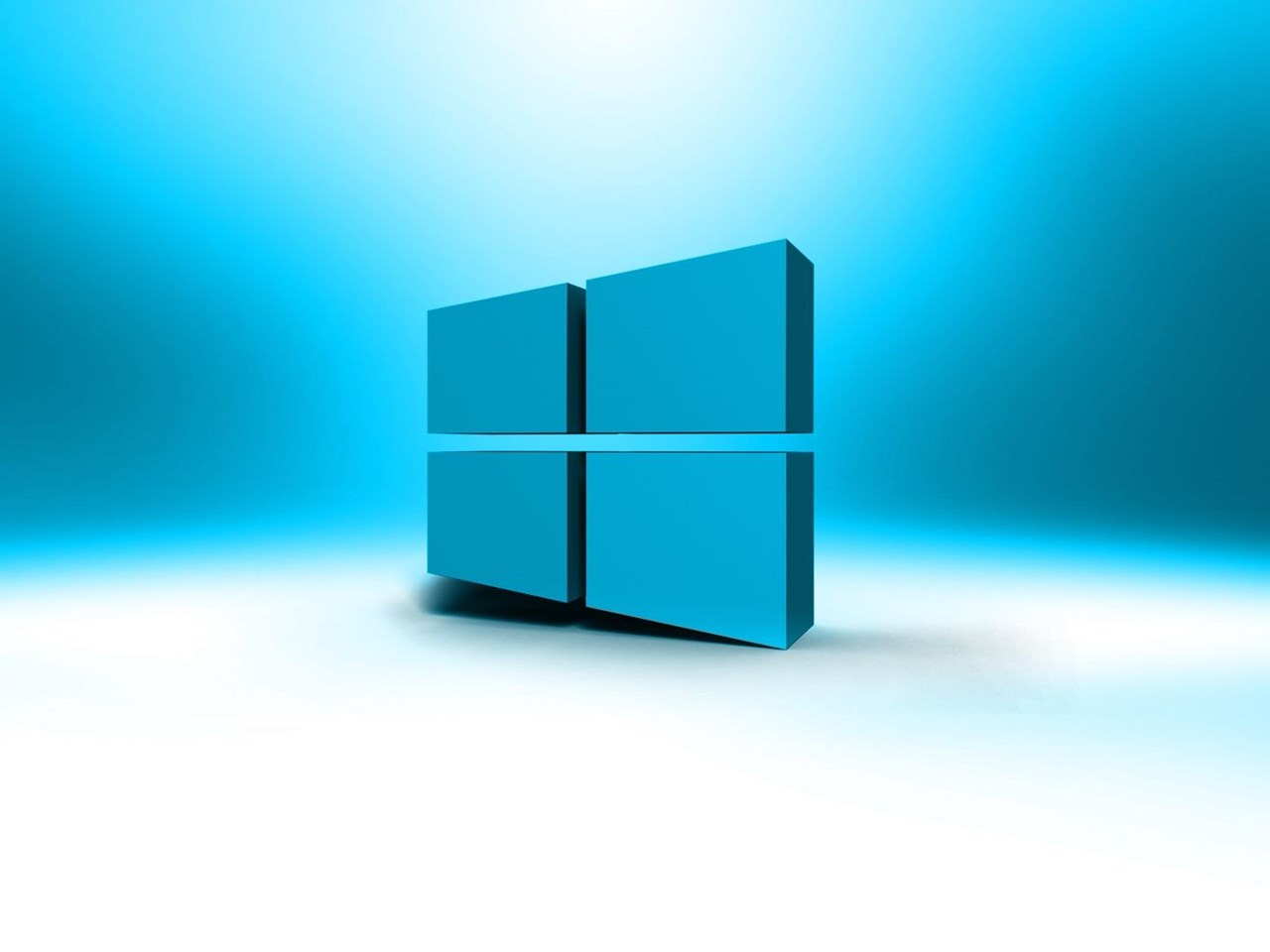 Windows 10 3d desktop background for Window 3d wallpaper