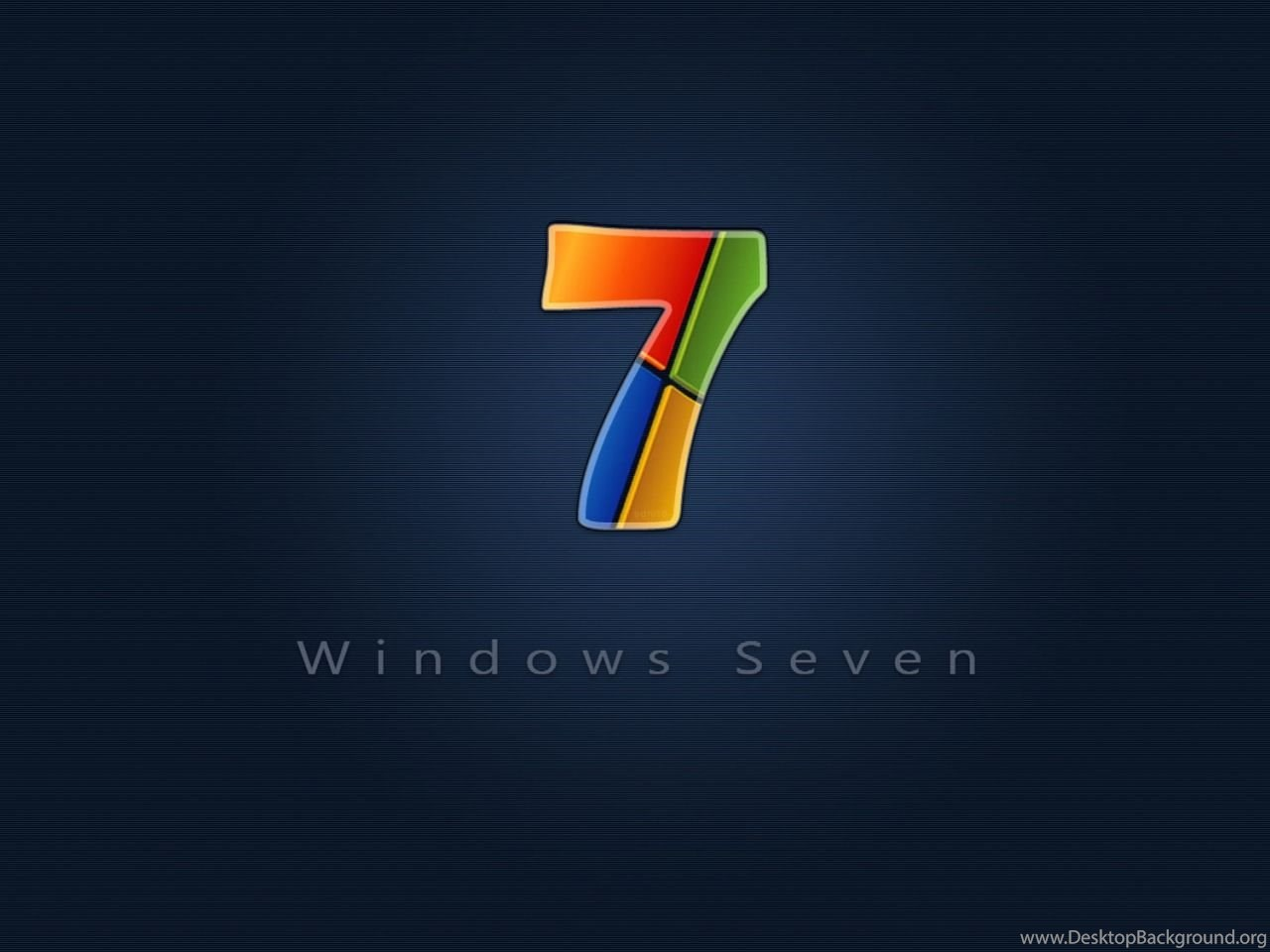 1280x1024 Windows 7 Wallpapers Hd Desktop Backgrounds 1280x1024