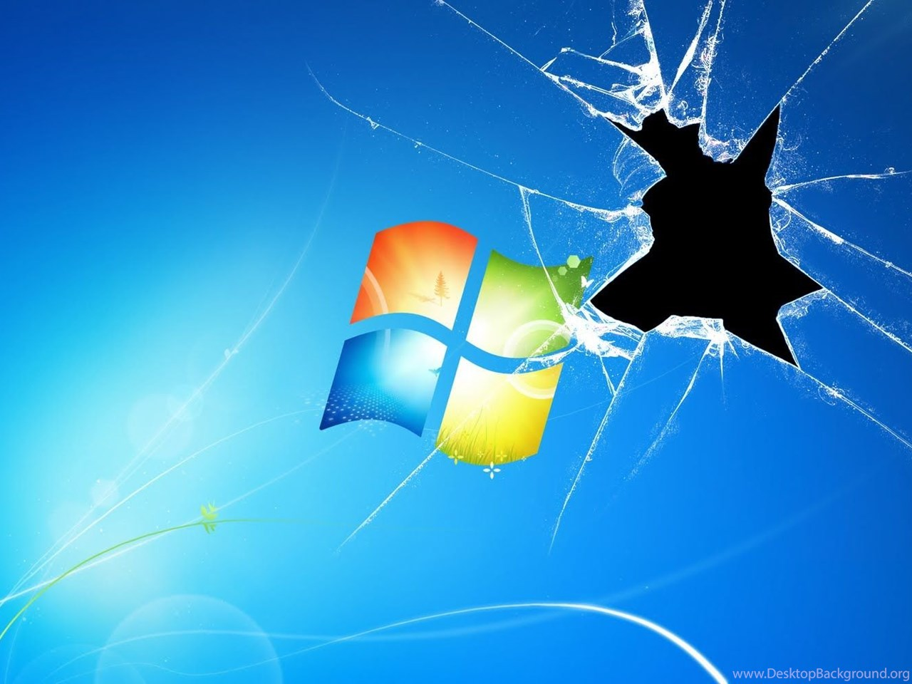 Wallpaper Wallpapers Hd Desktop Windows 7 Desktop Background