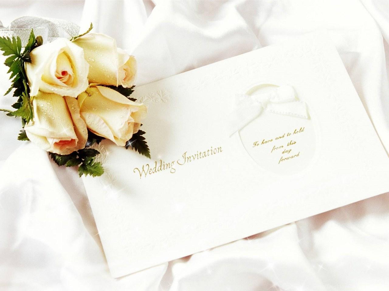 Заготовка для свадебной открытки