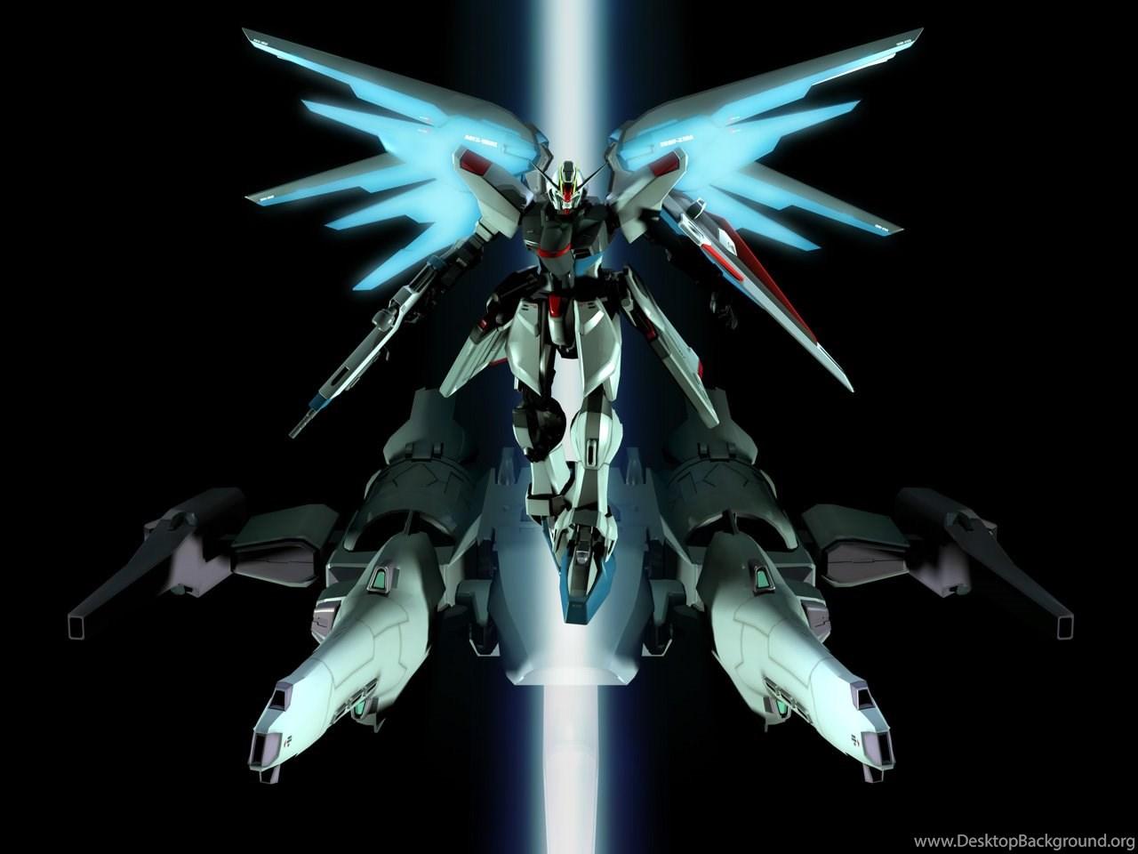 Gundam computer wallpapers desktop backgrounds desktop background fullscreen voltagebd Gallery