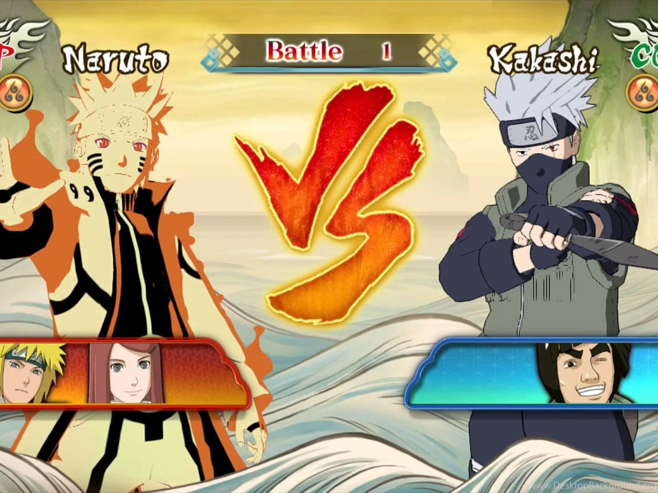 naruto ultimate ninja storm 3 ps3 download