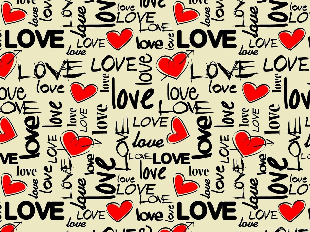 4k Ultra Hd Love Wallpapers Hd Desktop Backgrounds 3840x2160
