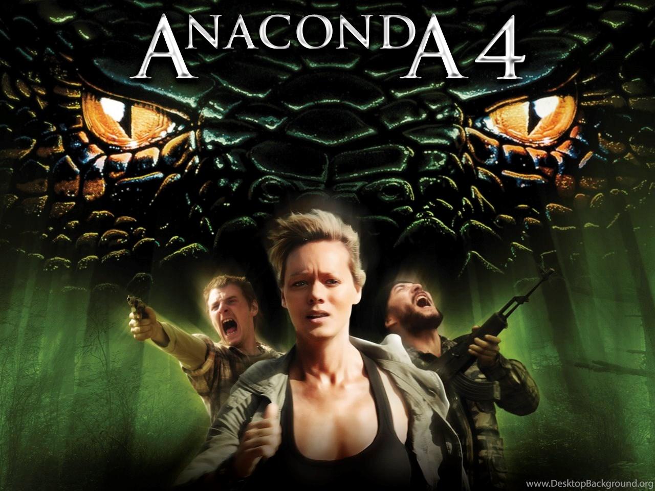 anaconda 3 full movie in hindi watch online free