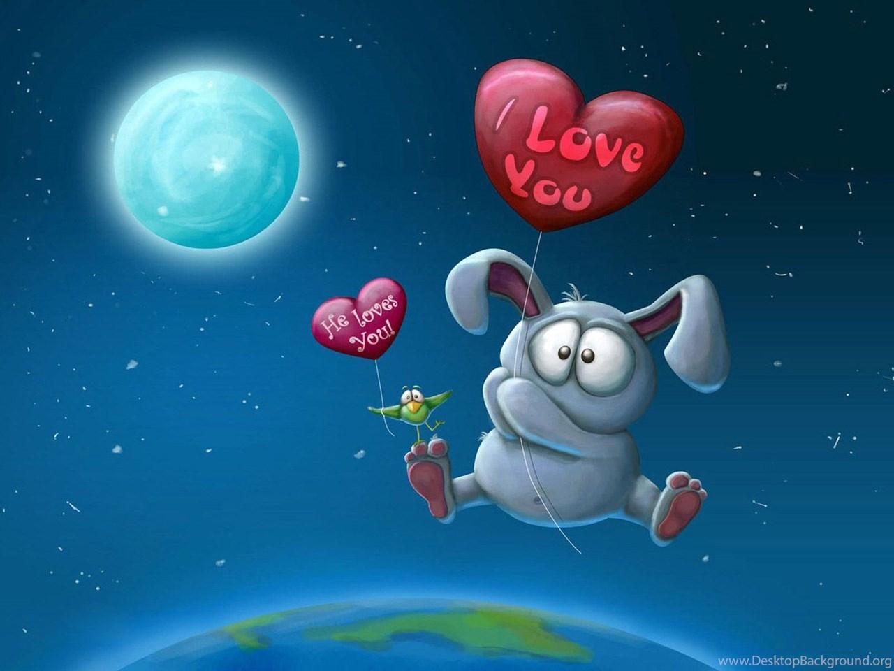 Спокойной ночи друзьям прикольные открытки