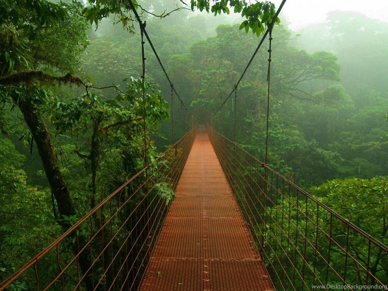 Awesome Costa Rica Hd Wallpapers Free Download Desktop Background