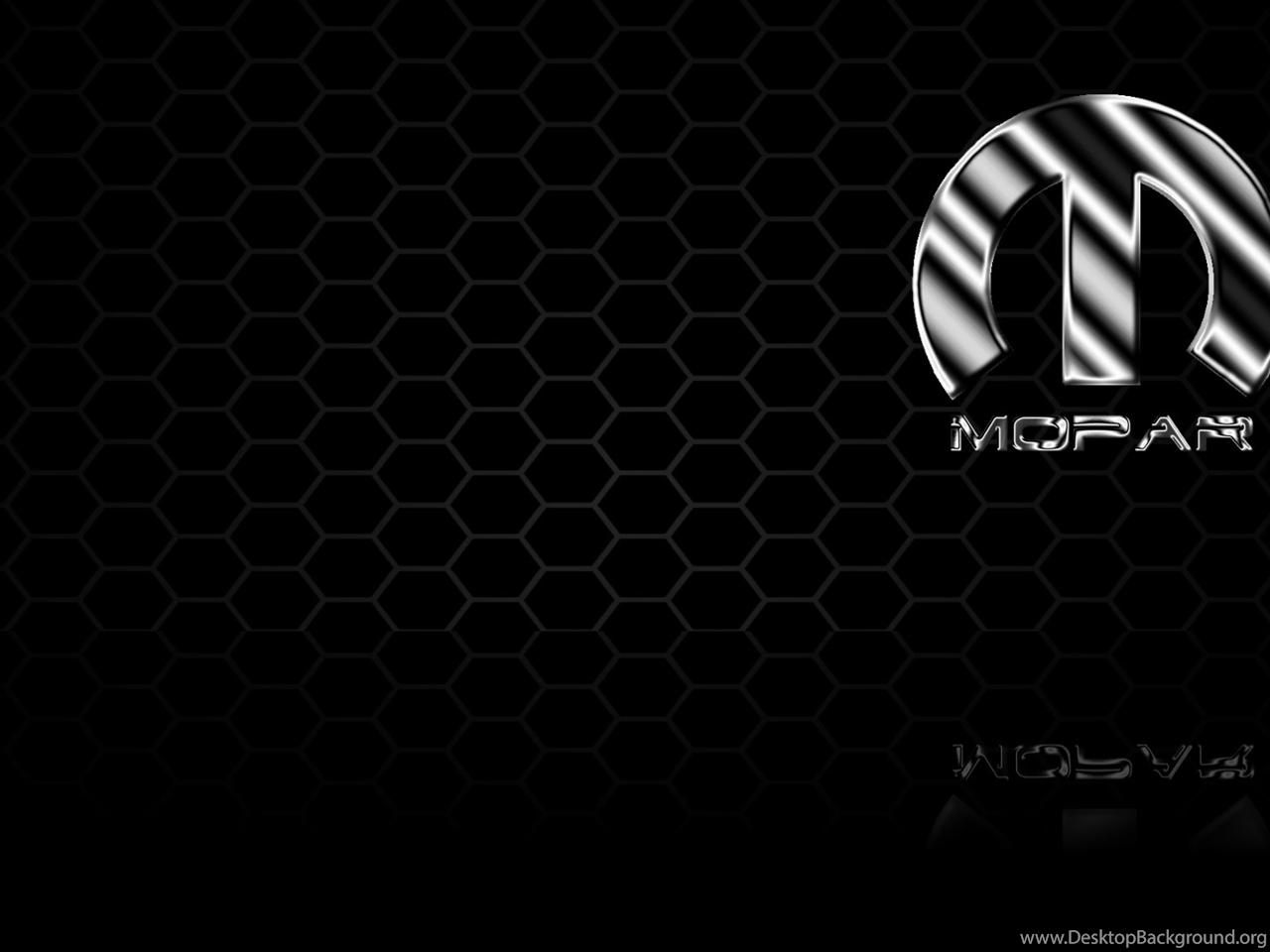 Mopar Logo Screensaver Dodge Logo Wallpapers Phone