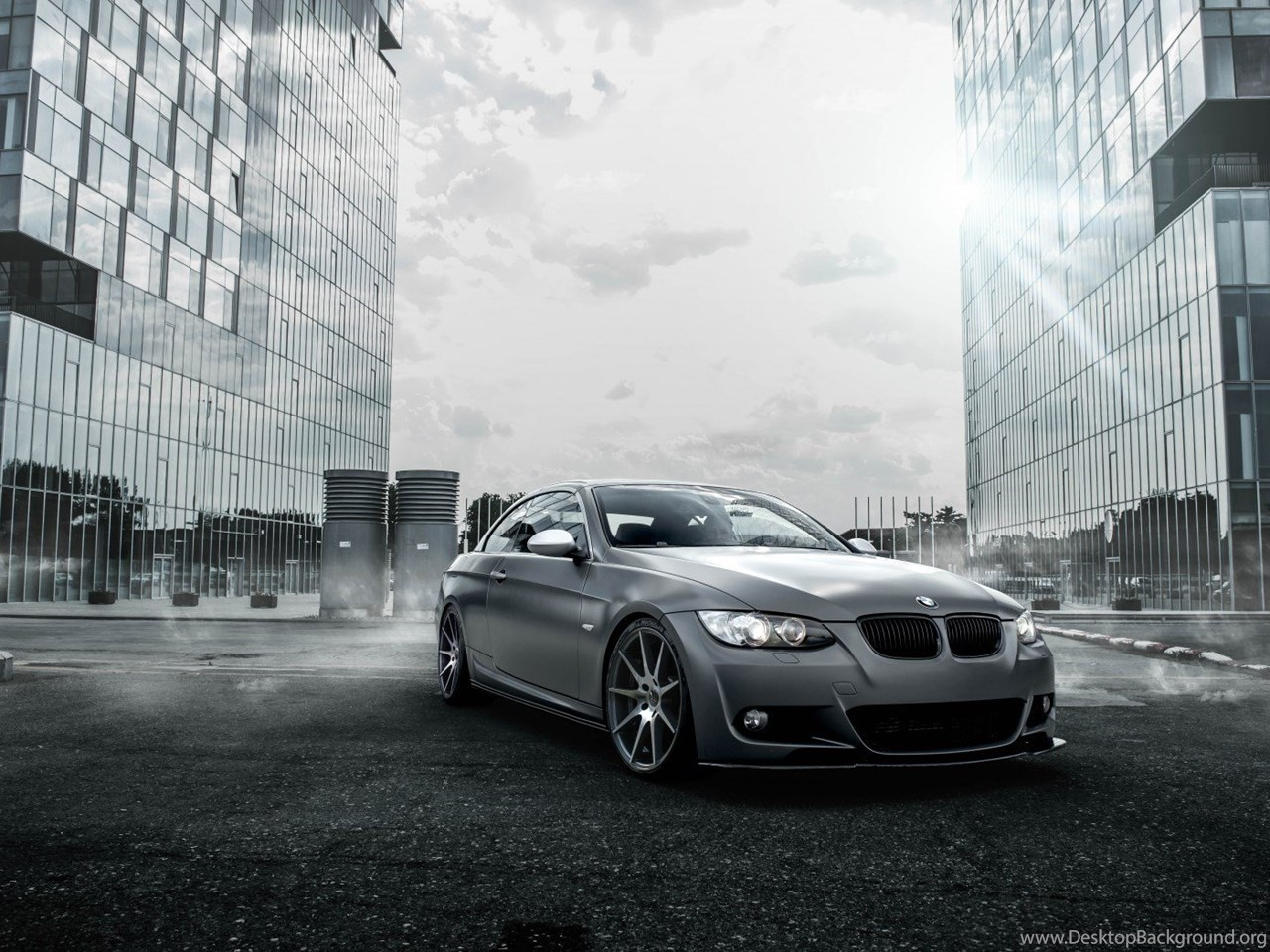 Car Bmw E92 Coupe Wheels Tuning Hd Wallpapers Freewallsup Desktop Background