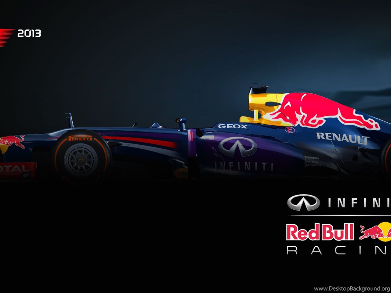 red bull racing hd wallpapers hd wallpaper backgrounds of your