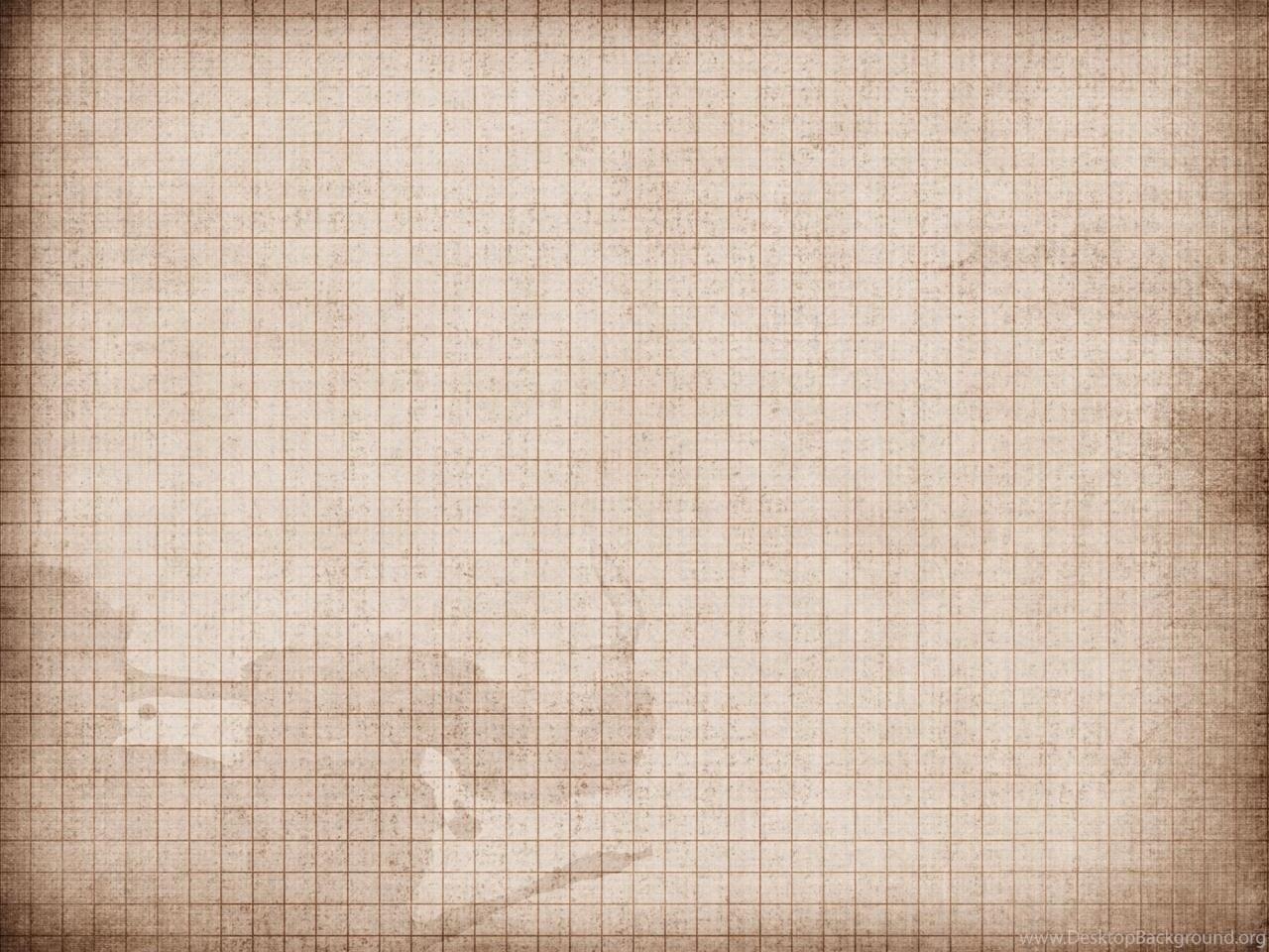 vintage graph paper wesharepics desktop background