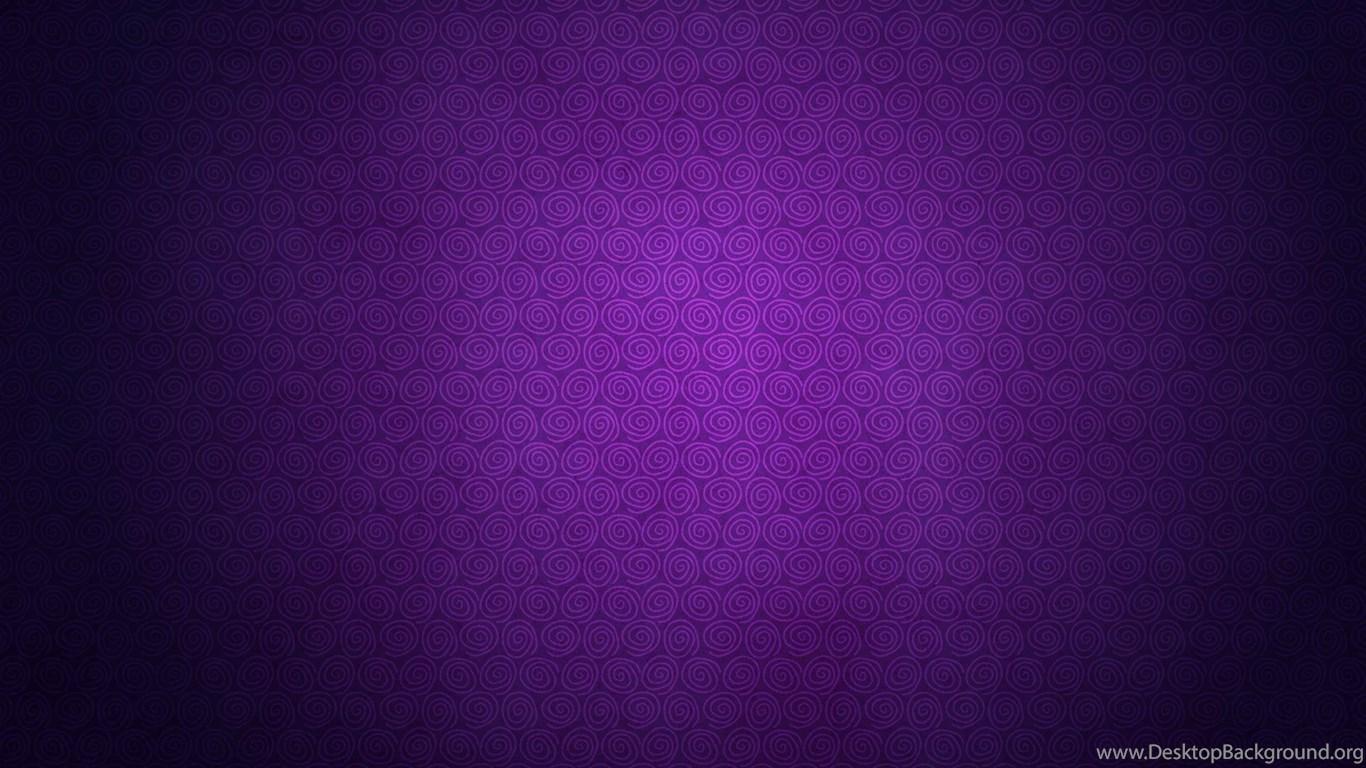 Black And Purple Wallpapers HD Download Desktop Background