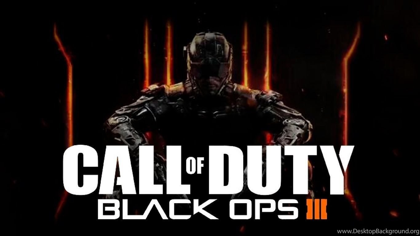 How To Get Into Black Ops 3 Ps4 Beta For Free Desktop Background