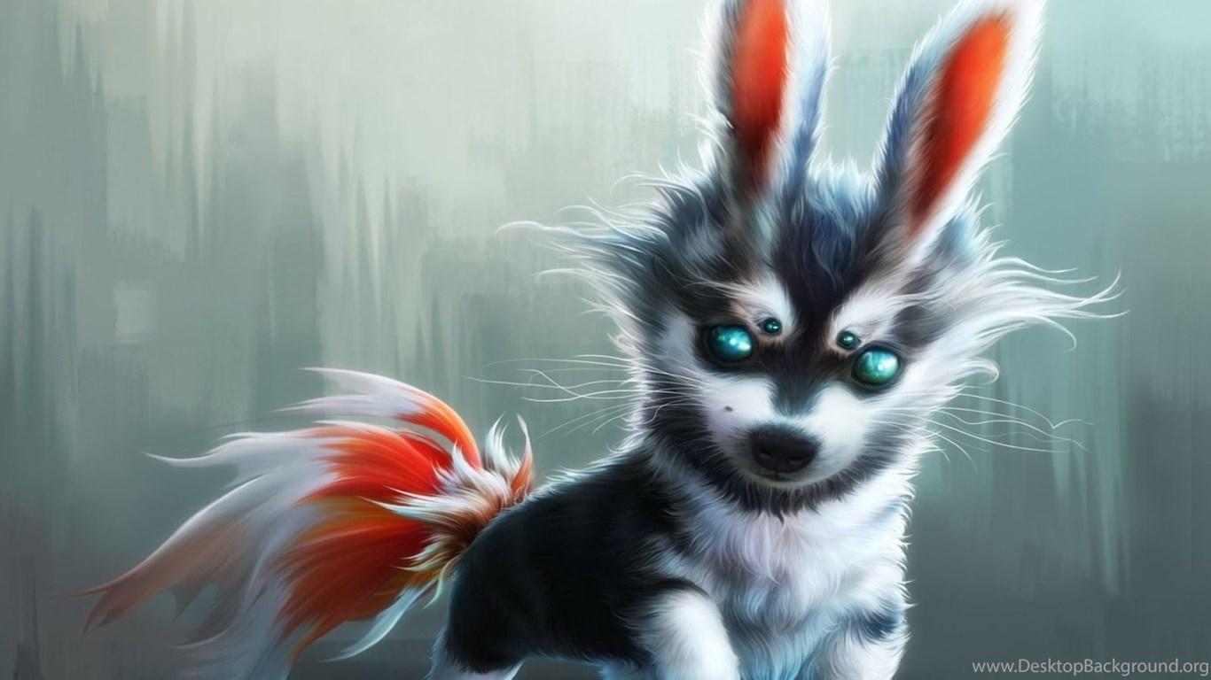 Wallpaper Animals Animal Wallpapers Online Free HD Desktop Background