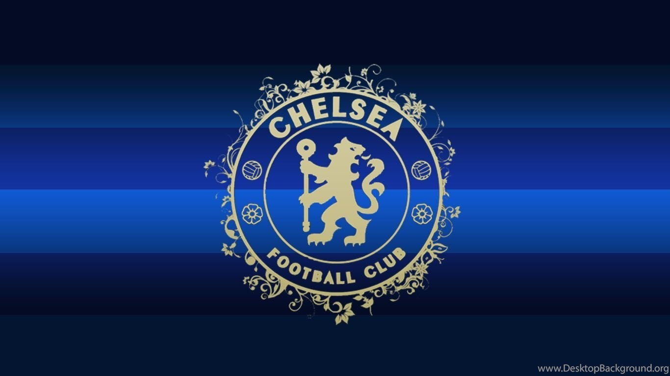 Chelsea FC Wallpapers And Windows 81 Theme Desktop Background