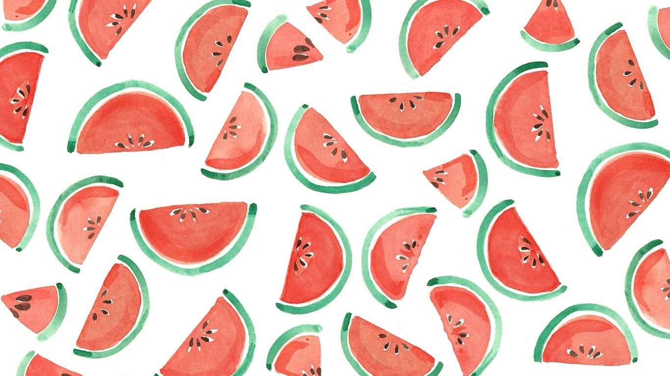 Watermelon Wallpapers Tumblr Hd Desktop Background