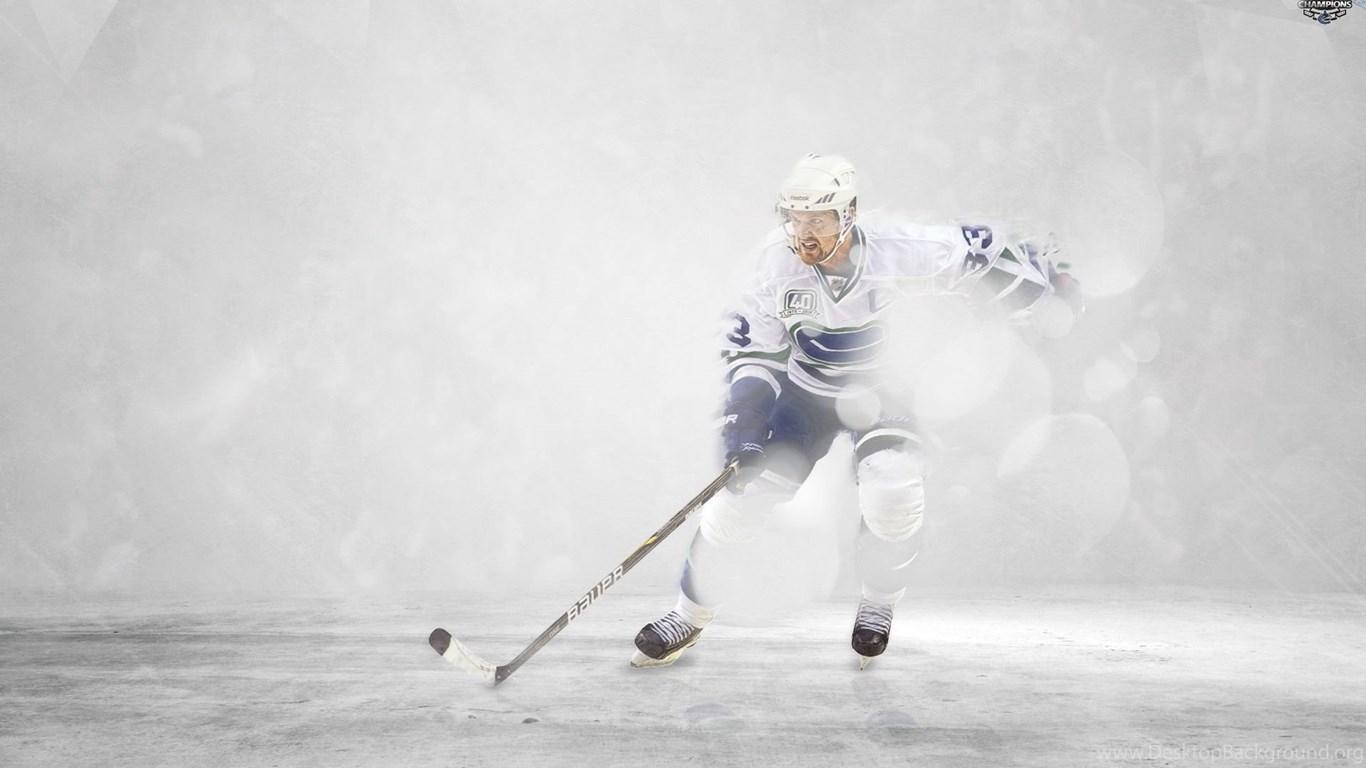 Картинки для объявления про хоккей