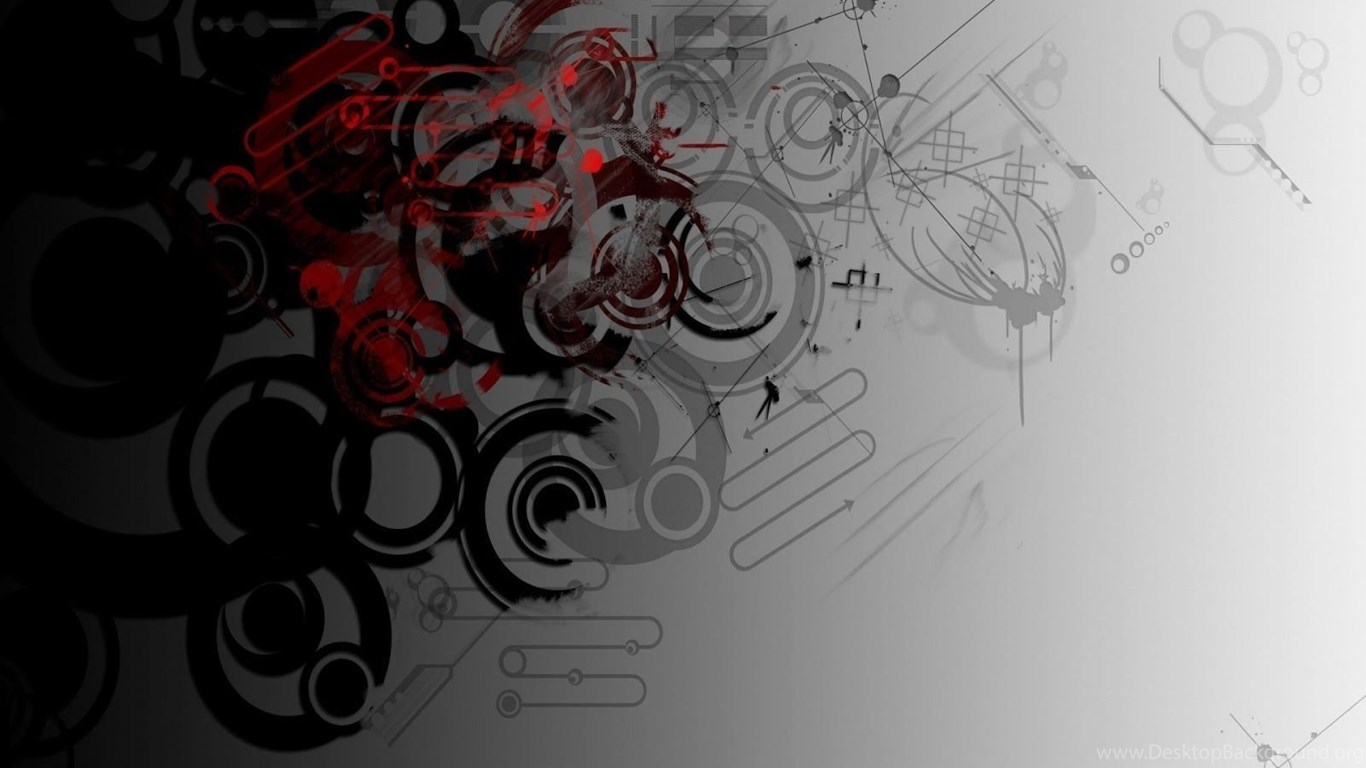 37441 beautiful 3d abstract