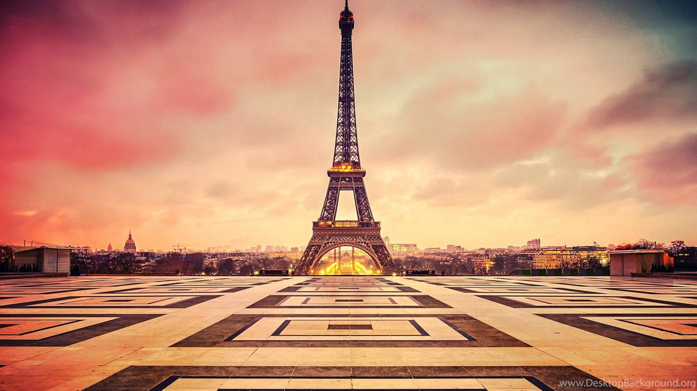 Paris Wallpapers High Quality Desktop Background