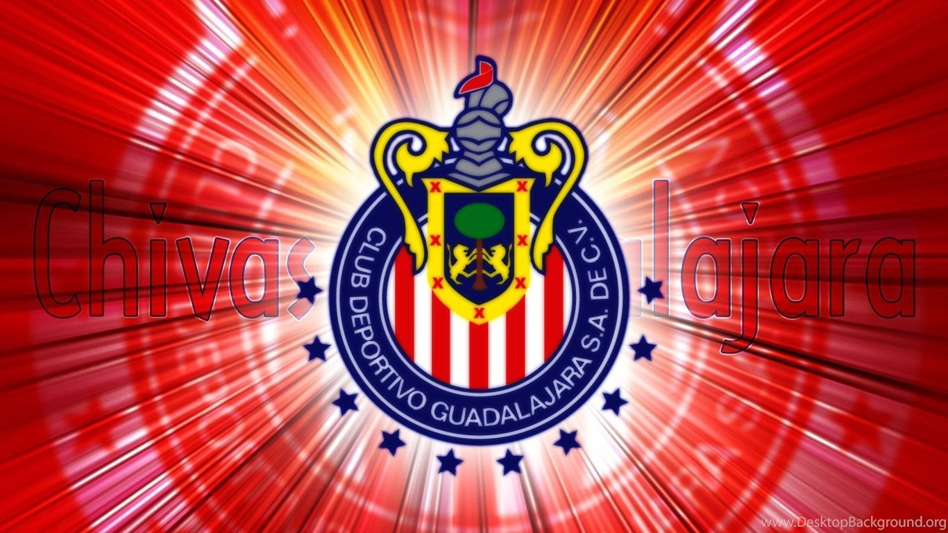 Chivas wallpapers football desktop background 1366x768 360x640 voltagebd Choice Image