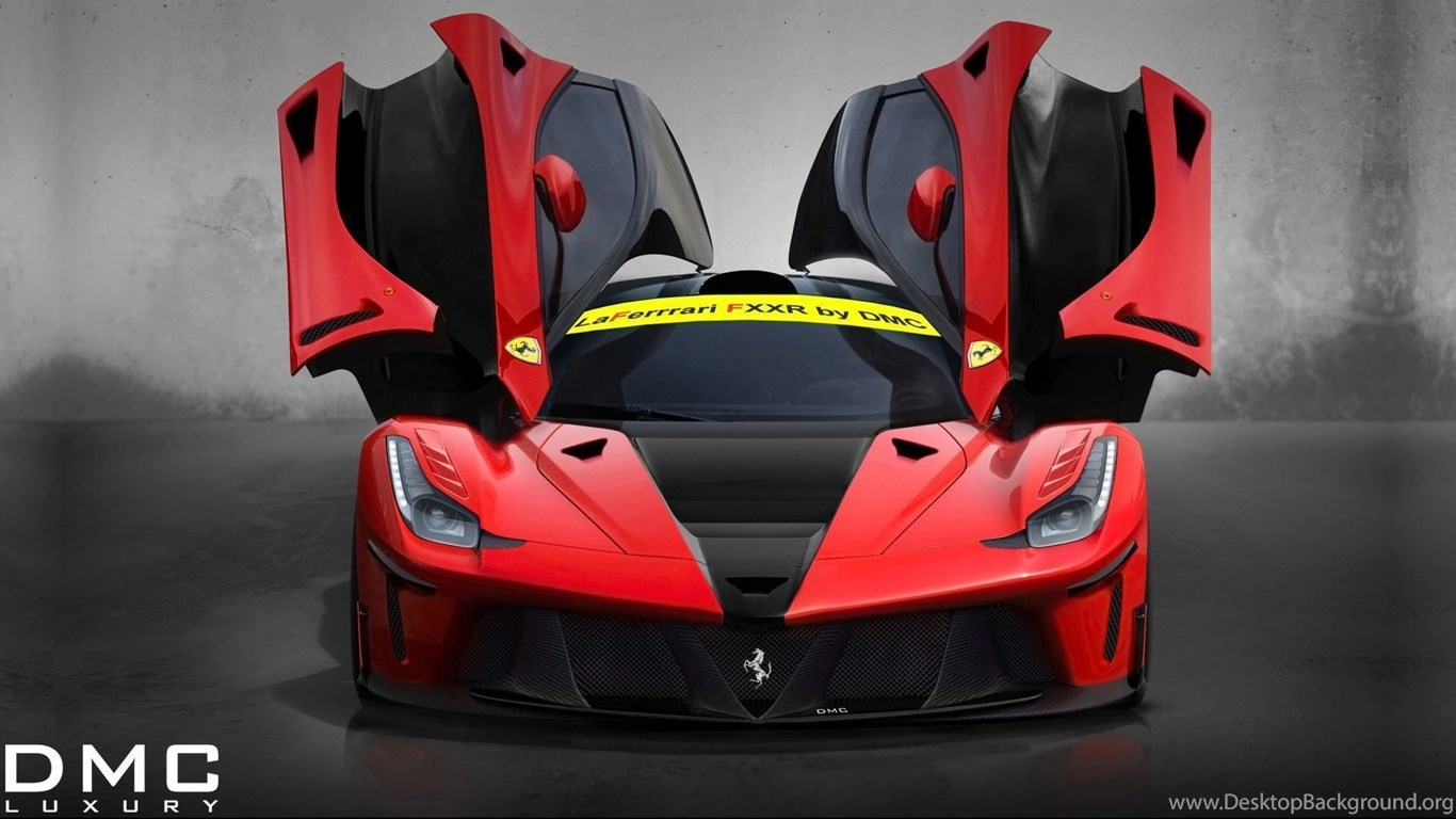 Ferrari Laferrari Wallpapers Hd 4660 Full Hd Wallpapers Desktop