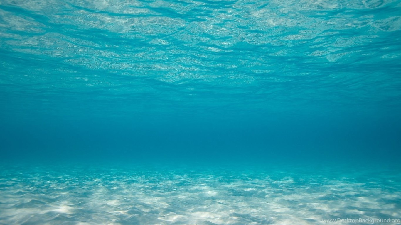 Ocean underwater wallpapers desktop background - Ocean pictures for desktop background ...