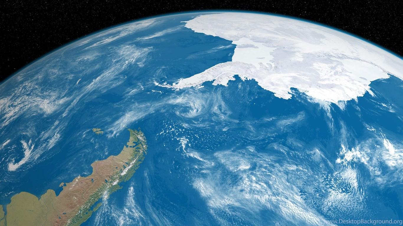 сколько процентов поверхности земли занимает мировой океан