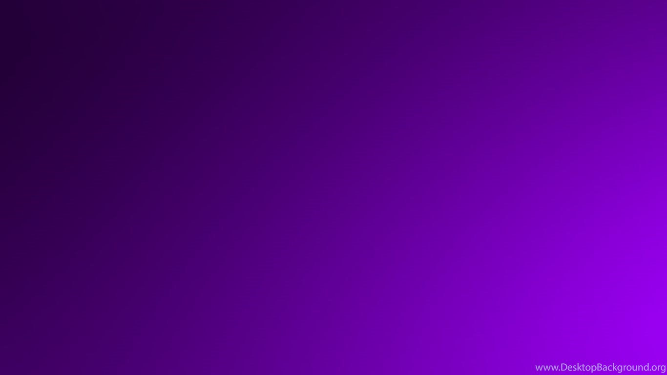 Hd Backgrounds Violet Color Solid Bright Gradient Wallpapers