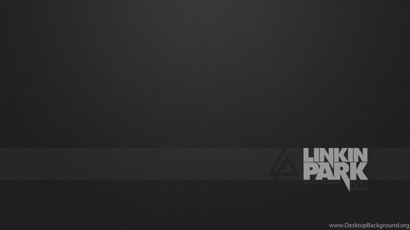 Linkin Park Wallpapers Desktop Background