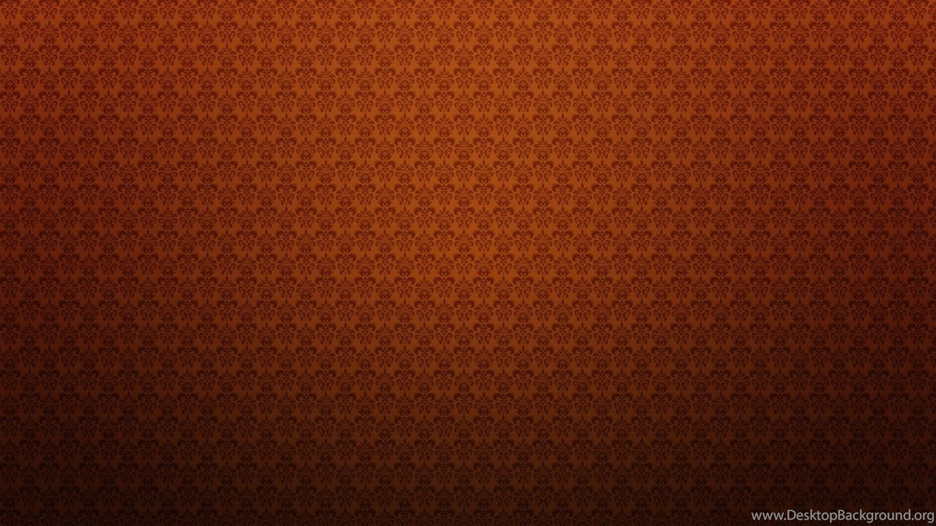 Download Wallpapers 1920x1080 Patterns, Light, Colorful, Texture ...  Desktop Background