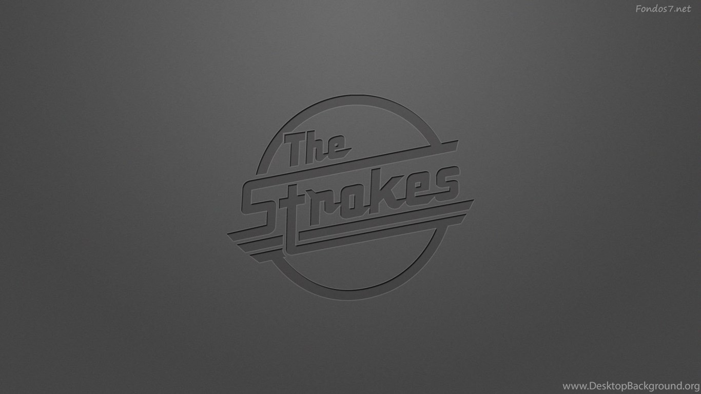 Descargar fondos de pantalla the strokes rock hd widescreen gratis 1366x768 360x640 altavistaventures Gallery