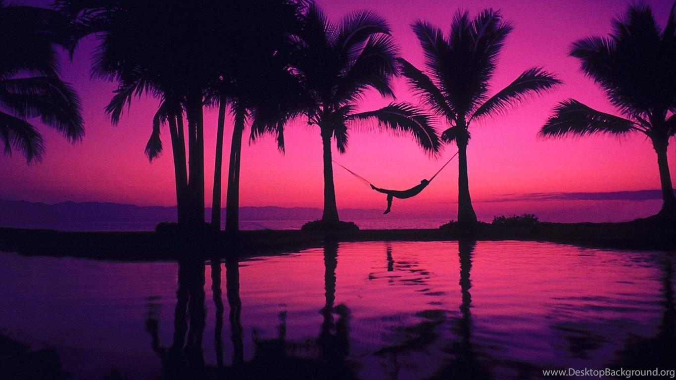 Top Purple Sunset Desktop Wallpaper Images For Pinterest Desktop Background