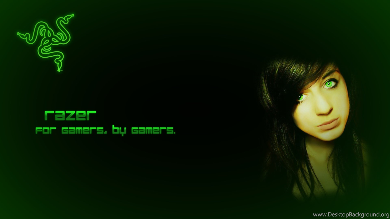 razer wallpapers hd by randombronyhere on deviantart desktop background