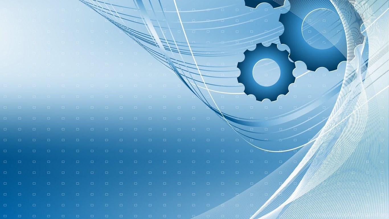 Technology wallpapers hd 13 high resolution wallpapers desktop background - Technology background images hd ...