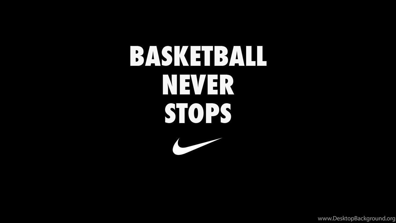 Sport Quotes Iphone Wallpaper: Nike Basketball Quotes Wallpapers Iphone Album On
