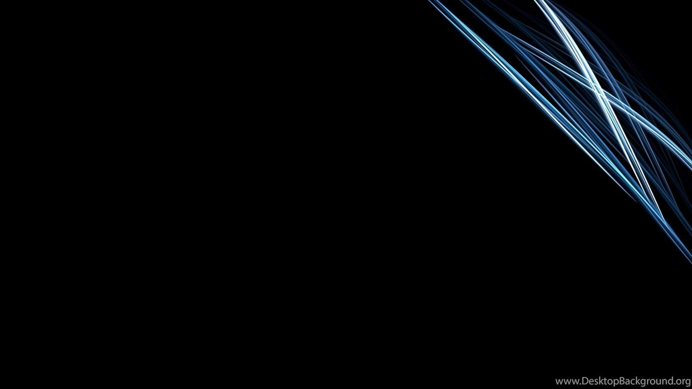 Page 4: 4K Ultra HD Black Wallpapers HD, Desktop