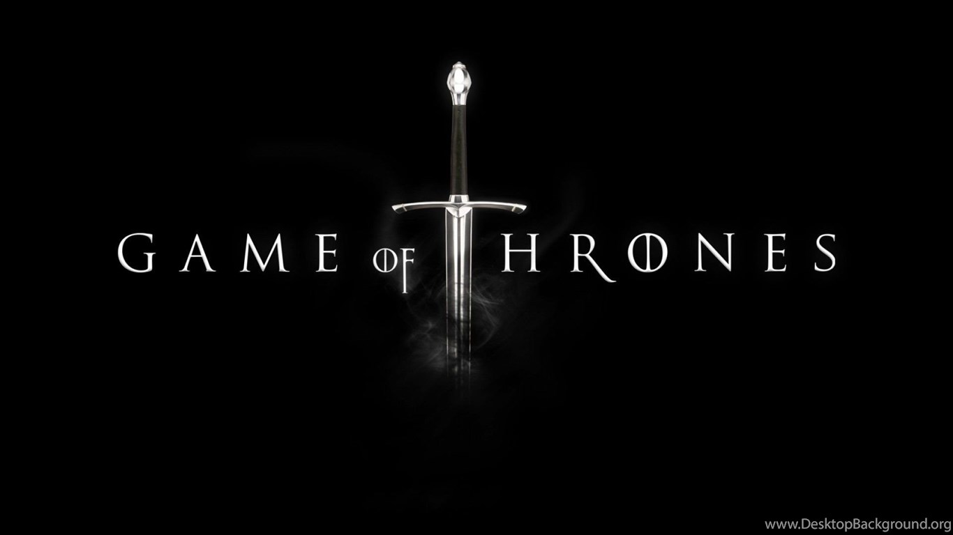 Game Of Thrones Wallpapers Hd Backgrounds Desktop Background