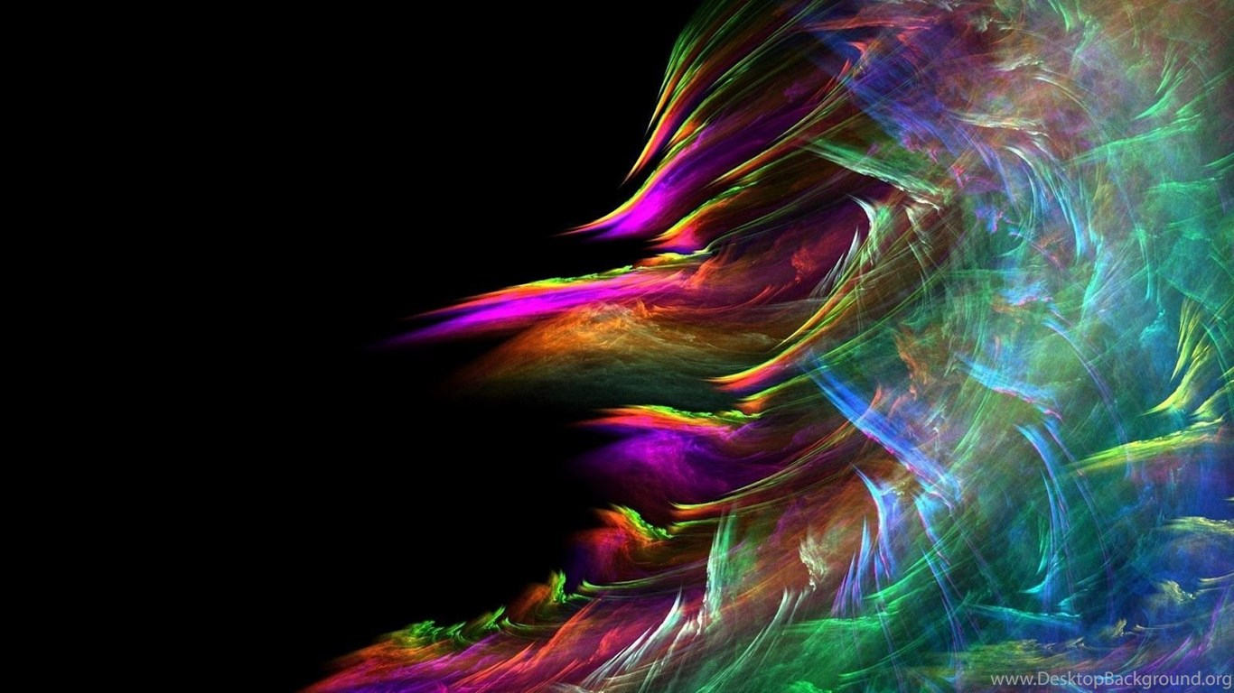 wallpapers and image: 30 colorful abstract wallpapers full hd 1080p