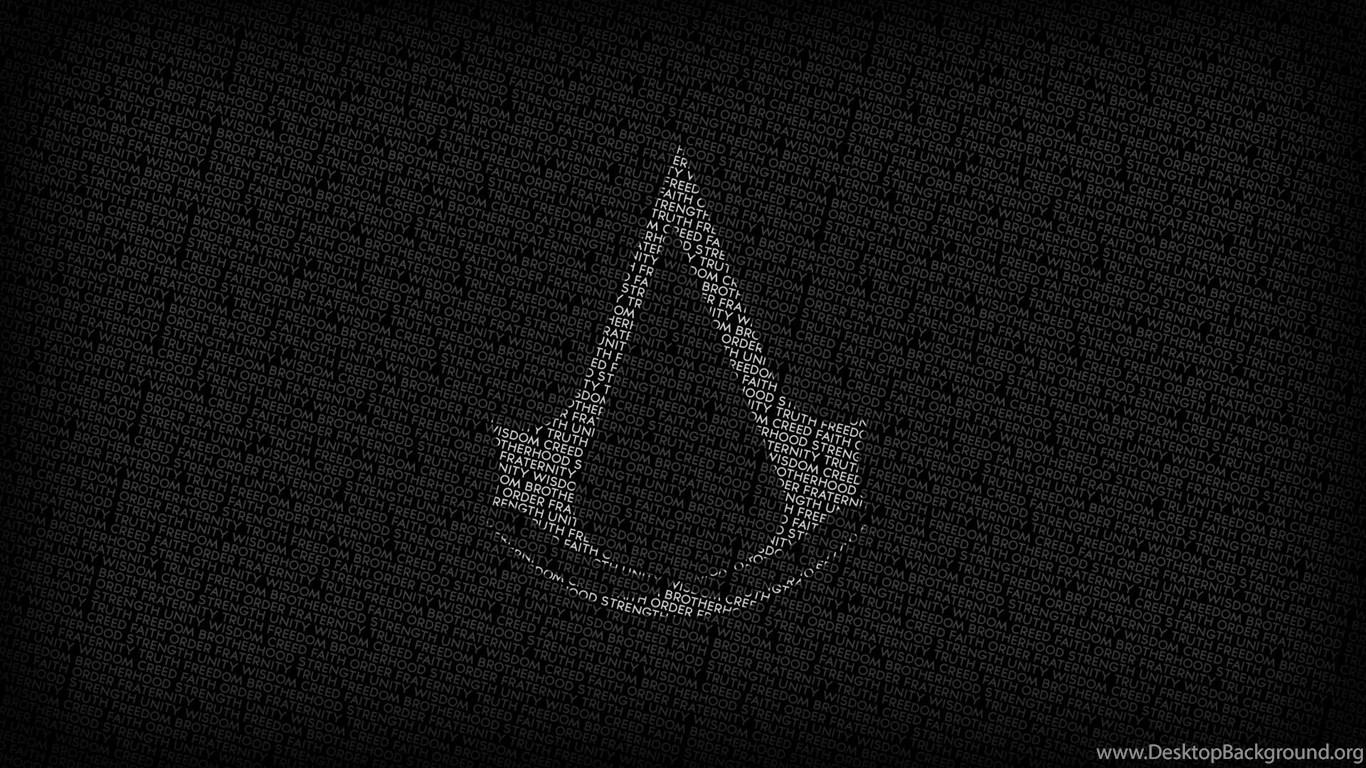 Sons Of Anarchy Soa Logo Hd Wallpaper Backgrounds Fresh Hd