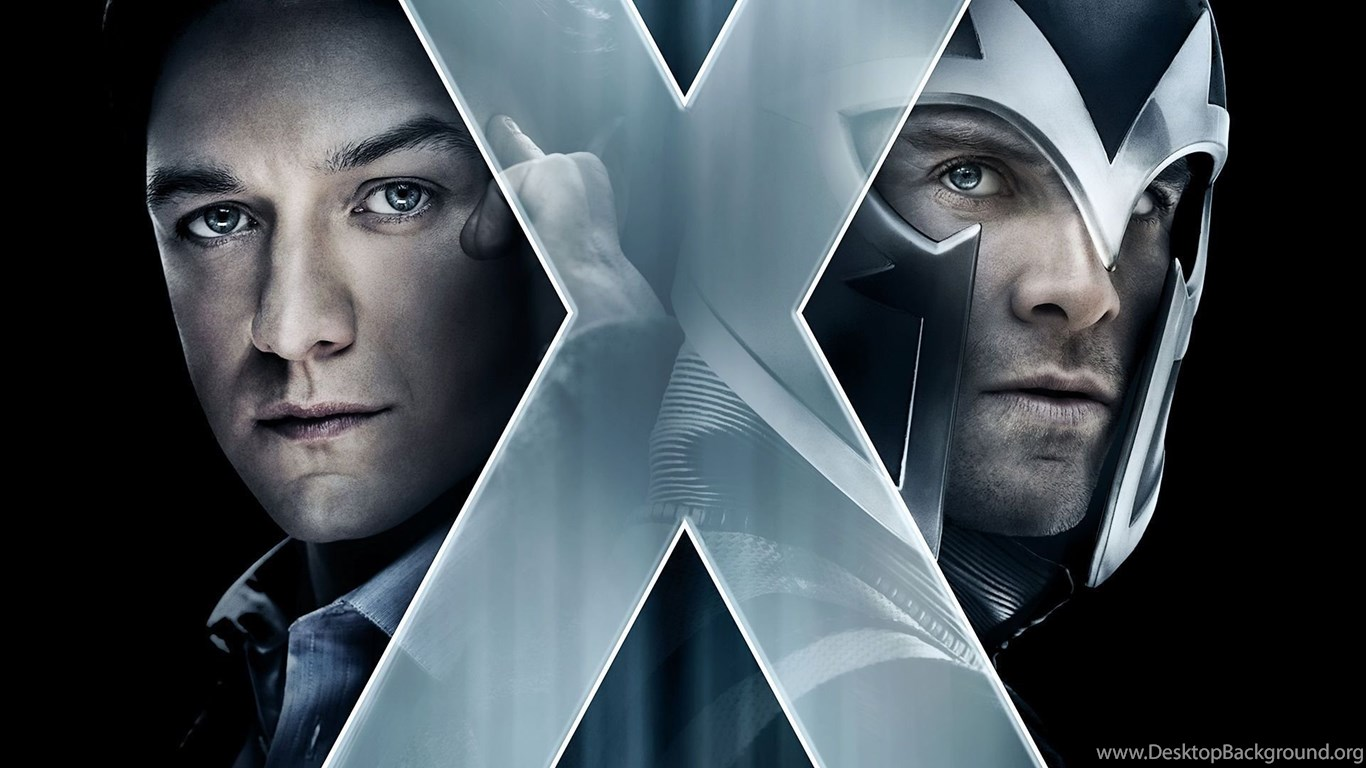 X Men Apocalypse Wallpapers 03 Hd Wallpaper Wallpapers Pics The