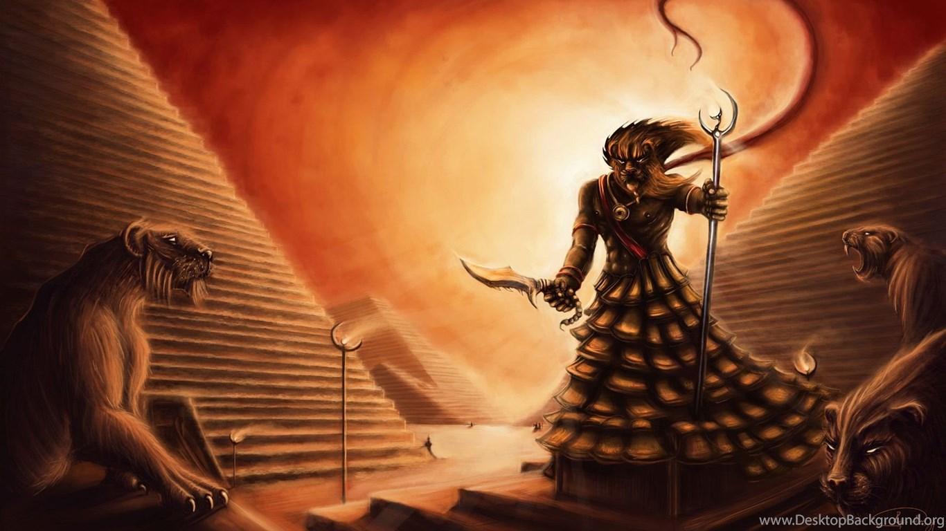 god of egypt download hd