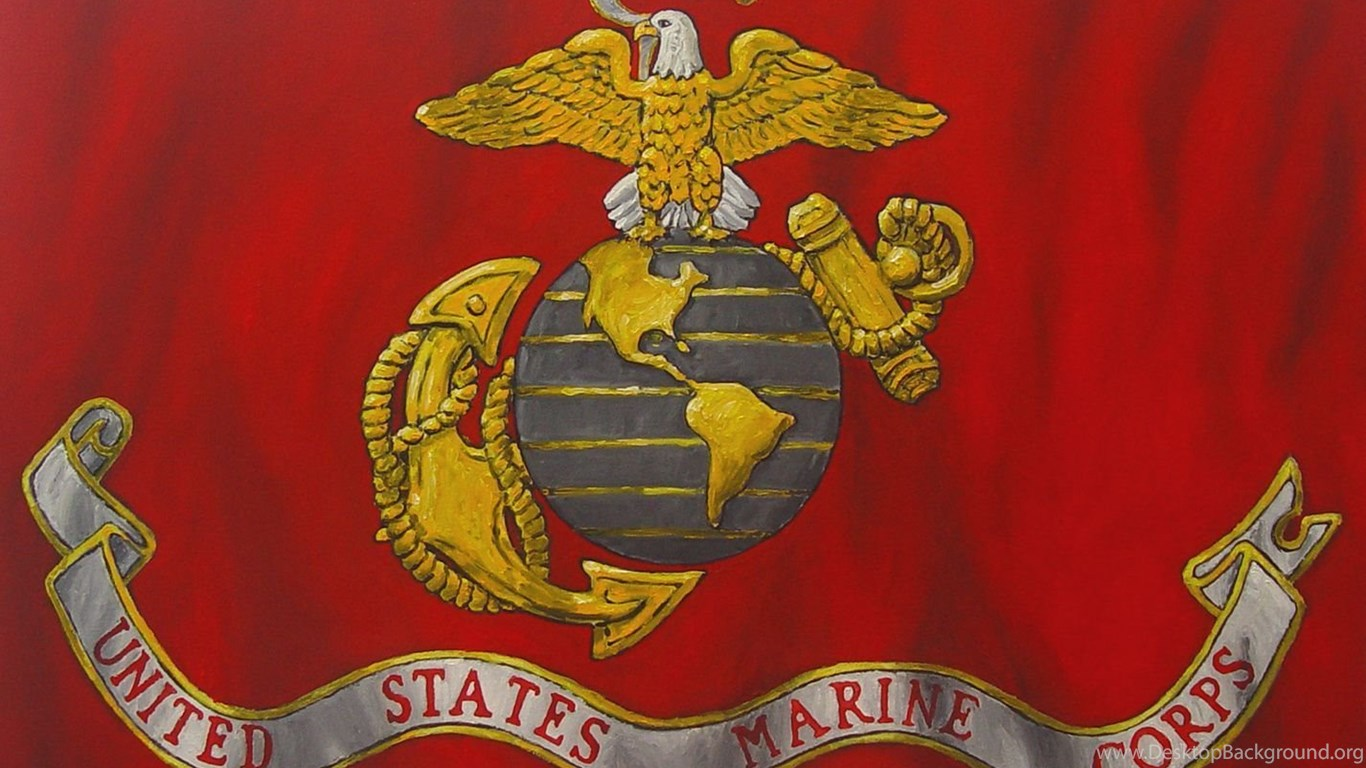 Us Marine Corps Backgrounds Picture Id 2404 7hdwallpapers Desktop