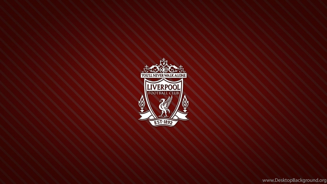 Liverpool FC Wallpapers And Theme For Windows 10 Desktop Background