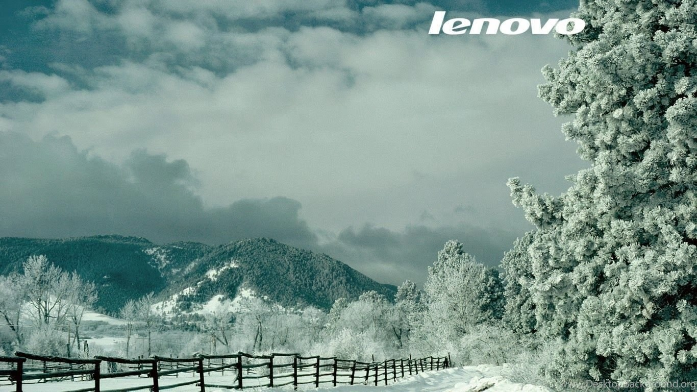 Lenovo Wallpaper Theme: HD WALLPAPERS: LENOVO WALLPAPERS Desktop Background
