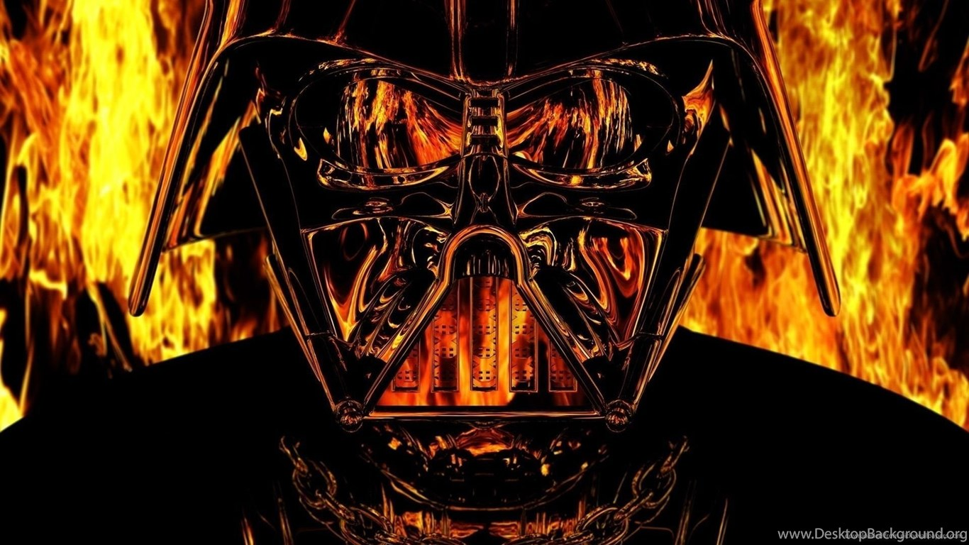 Darth Vader Wallpapers 132605 Desktop Background