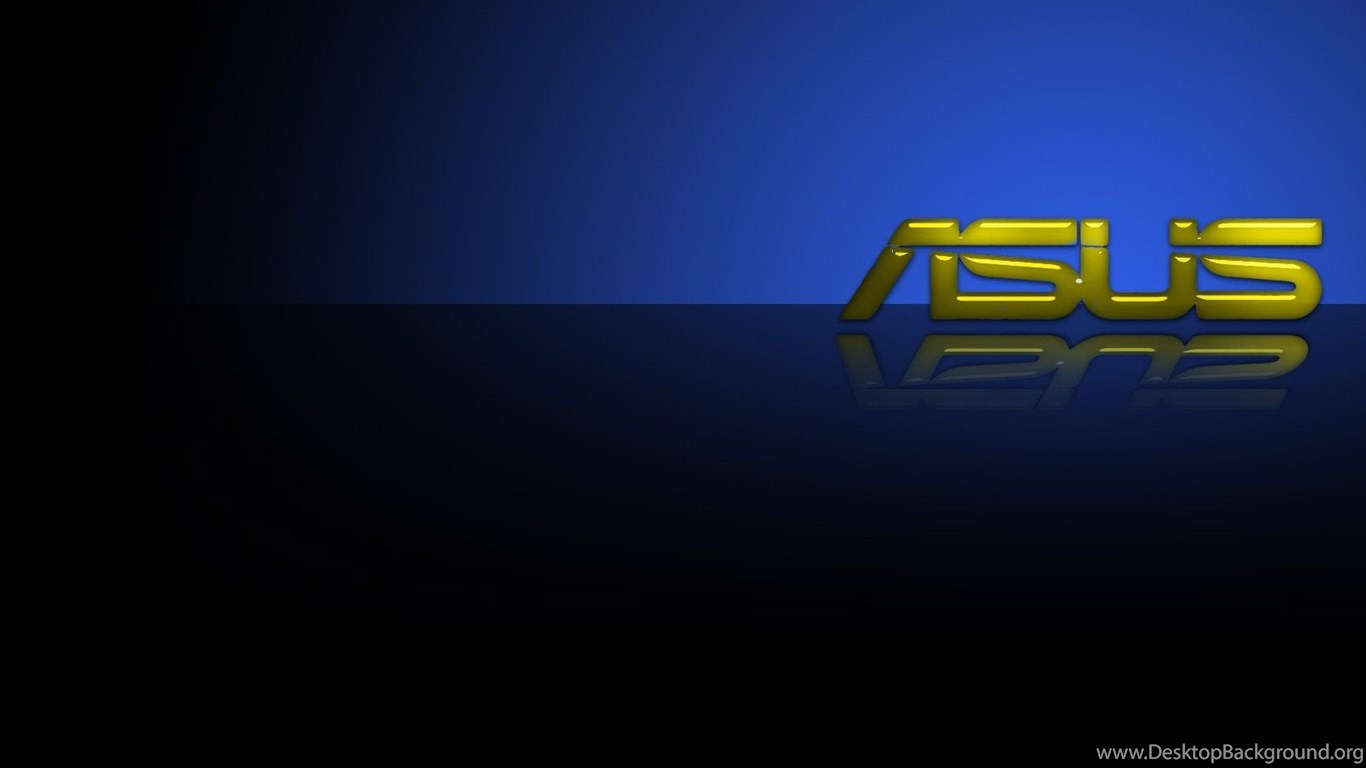 asus wallpapers hd wallpapers ›› page 0 desktop background