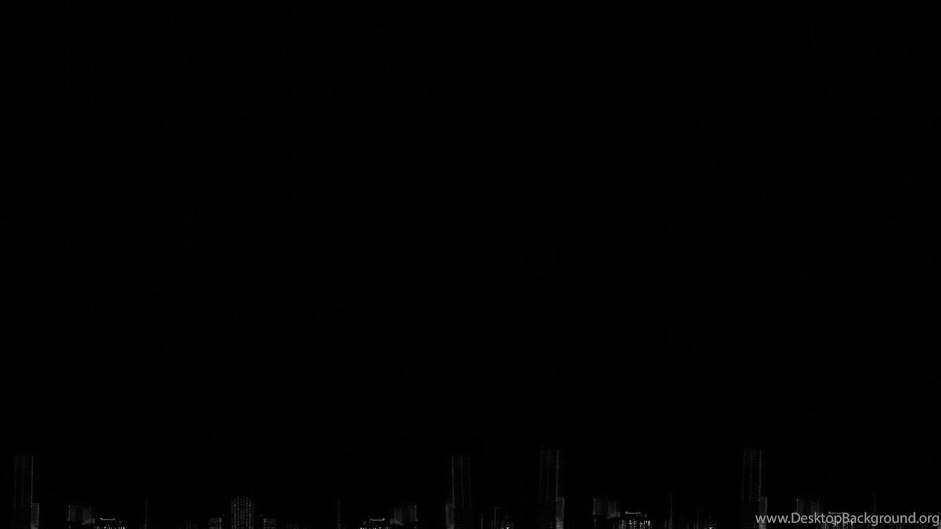 понравились черный фон картинка горизонтальная интернете